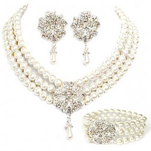 Best Titanium Sport Necklace fashion titanium necklace NGR006 wholesale