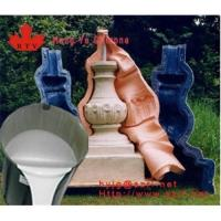 Best brushable silicone for casting molds wholesale