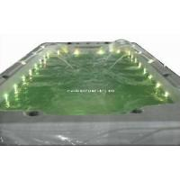 Best Swimming SPA Swimming Pool (SRP-650) wholesale