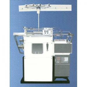 Best Computerized Glove Knitting Machine wholesale