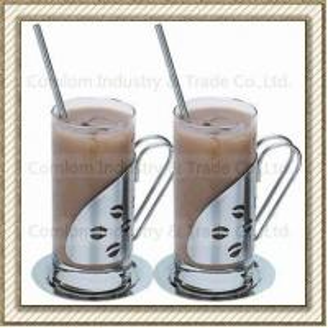 Best Irish Coffee Cups wholesale