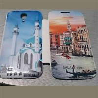 Best Anti - Dust Customized Graphic UV Flatbed Printing For Cell Phone Case wholesale