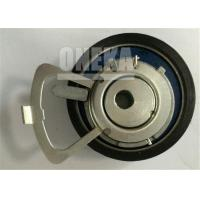 tension pulley  VTO8117 for VW