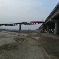 Best Construction Use Floating Pontoon Bridge Modular Prefabricated Steel Bridges wholesale