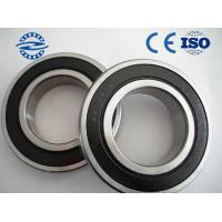 Best Non - Separable Low Noise Deep Groove Ball Bearing 6013 2Z-2RS Open Seal wholesale