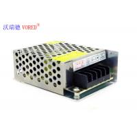 Best AC To DC CCTV Power Supply Compact Size 100% Full Load Burning Test wholesale