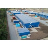 Best Container Cabin For Power Plant Station wholesale