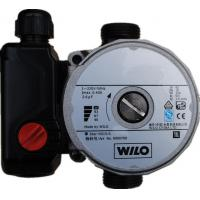 Best Wilo Circulating Pump Cast Iron Casing wholesale