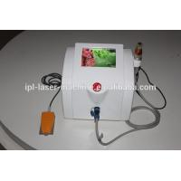 Big Promotion!!! Salon Use Fraction RF microneedling system for face lif [].JPG