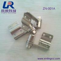 ZN-001A 360 degrees hinge for table lamp