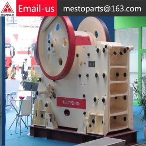 China wholesale komatsu concave on sale