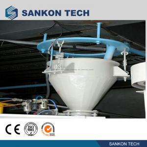 Best 200kg Powder Mixer Semi Automatic Block Making Machine-Aluminium Powder Mixer wholesale