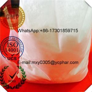 China 99% Dexamethasone 50-02-2  Anti Inflammatory Hexadecadrol Steroids for Allergies on sale