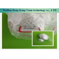 Best CAS No 2446-23-3 Oral Turinabol Powder Purity 99% For Muscle Gain wholesale