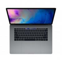 Best Apple Laptop MacBook Pro MR932LL/A with Touch Bar wholesale