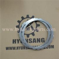 Best B229900003187 Mining Spare Parts Brake Disc A229900009373 B229900002778 For Sany SY465 SY215 wholesale