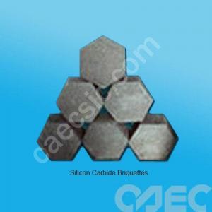 Best SiC Briquettes wholesale