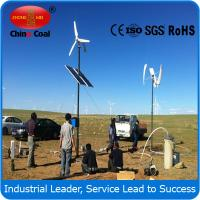 Best solar powered water pump with CE approved wholesale