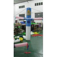 Cheap Advertising Inflatable Air Dancer Custom For Trade Show for sale