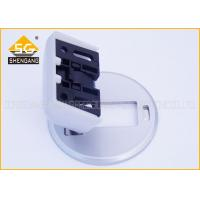 Best Wood / Folding / Interior Door Use Magnetic Door Stopper Of Zinc Alloy wholesale