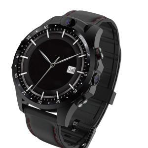 Best ROHS GPS Tracker Smartwatch wholesale
