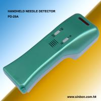 Best Handheld Needle Detector wholesale