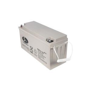Best 12V 150ah MF Solar Battery wholesale