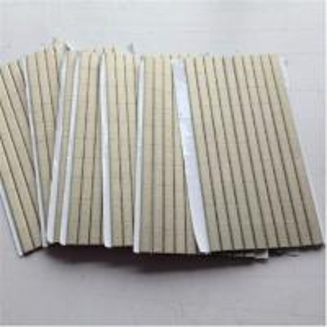 Best Emi gasket, emi emc shielding fabric,conductive sponge wholesale