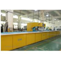 Buy cheap High Frequency Welding Machines for PVC tarpaulin, Canvas, Tents.. from wholesalers