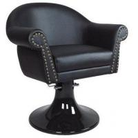 China Wholesale Styling Chair on sale