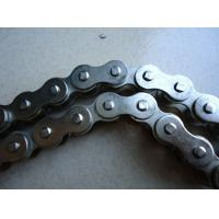 Best High quality transmission chain of 80-1 industrial chain wholesale
