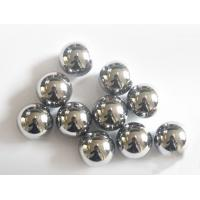 Best Stainless steel balls of all sizes and grades for bearings wholesale