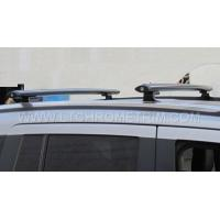 Cheap Jeep Compass 2011 Roof Rack Black for sale
