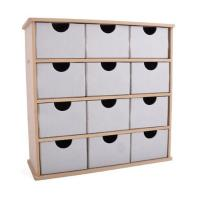 Best CD storage box wholesale