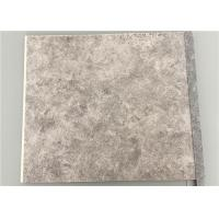 Best Flat Type Marble Bathroom Wall Panels , Decorative Marble Wall Tiles Bathroom wholesale