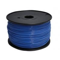 Cheap PLA 3MM Color Changing 3D Printer Filament for sale