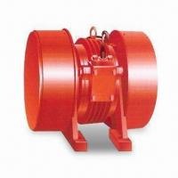 Best 380V Vibrating Motor with 0.15 to 5.5kW Power, Dust-proof and Support to Customize wholesale