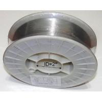 Best ER309 Stainless Wires wholesale