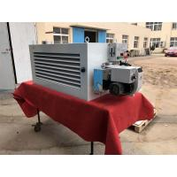 Best Durable Waste Motor Oil Heater 1100 X 550 X 550 Millimeter Filter System wholesale