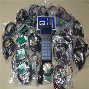 Best TACHO V2008 PLUS wholesale