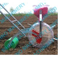 Best maize seeder wholesale