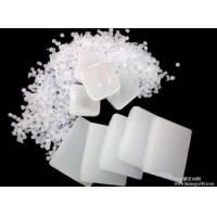 China Semi refined paraffin wax on sale