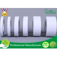 Best High Strength Double Side Tape For Document , Scrapbooking 2mm Thickness wholesale