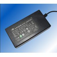 Buy cheap DC 24V 4A 96W AC Power Adapter EN60950-1 UL FCC GS CE SAA C-TICK from wholesalers