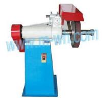 Best Buffing Machine (MW2400) wholesale