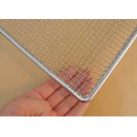 Best Non-Toxic Stainless Steel Wire Basket With Kinds In The Kitchen wholesale