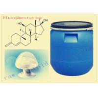 Cheap Anabolic Raw Anti Estrogen Steroids Fluoxymesterone Halotestin  for Bodybuilding wholesale