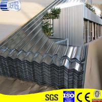Best Zinc Roofing Sheets wholesale