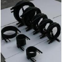 China Tube in Tube Heat Exchanger Coil for Heat Pump(Coaxial Heat Transfer) (M-FM01) on sale