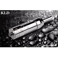 China E cig dry herb vaporizer yocan 94f weed vaporizer hookah pen electronic cigarette on sale